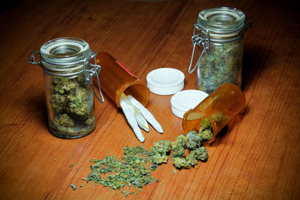 Marijuana Drug Testing Facts